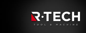 R-TECH Tool & Machine